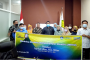 Dr. RE Nainggolan: Mental Berbagi Pada Masa Sulit Perkuat Kebersamaan Masyarakat Majemuk